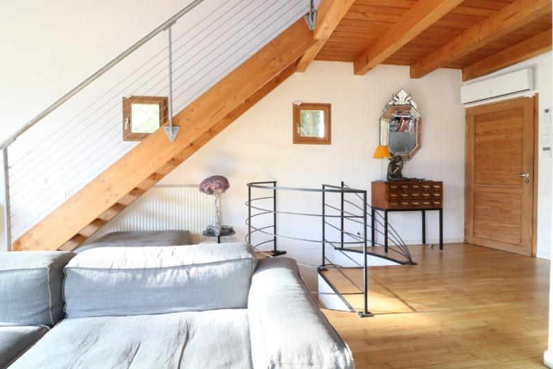 Vente de prestige maison / villa Caluire et cuire 1080000€ - Photo 4