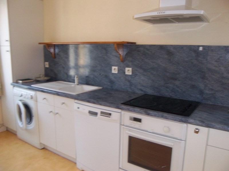 Vente appartement Les sables-d'olonne 180000€ - Photo 7