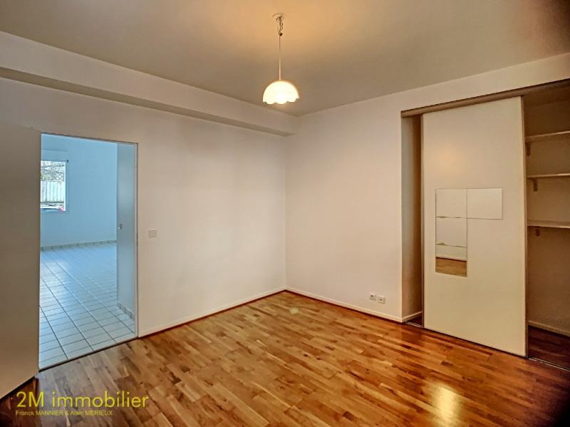 Rental apartment Melun 650€ CC - Picture 5
