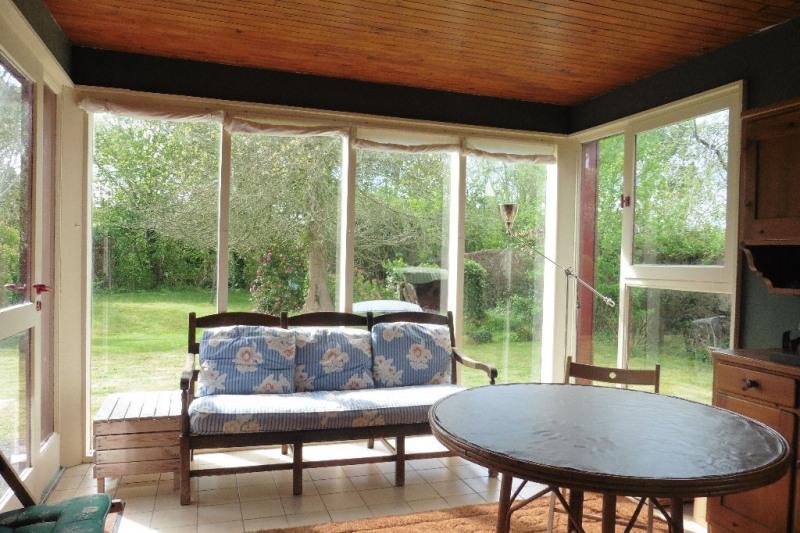 Sale house / villa Loctudy 236250€ - Picture 5