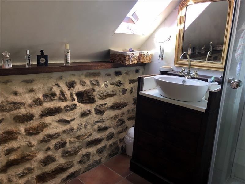 Vente maison / villa Parly 171000€ - Photo 12
