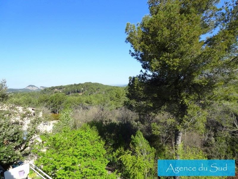 Vente maison / villa Mimet 475000€ - Photo 5