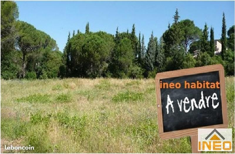 Vente terrain Iffendic 44000€ - Photo 2
