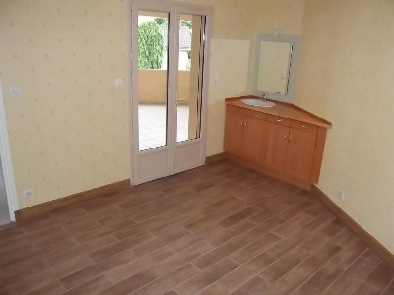Location maison / villa Limoges 960€ CC - Photo 6