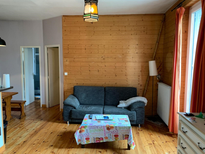 Vente immeuble Decazeville 81 500€ - Photo 6