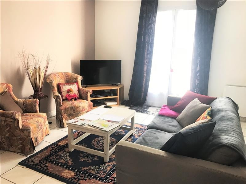 Vente appartement Libourne 155000€ - Photo 2