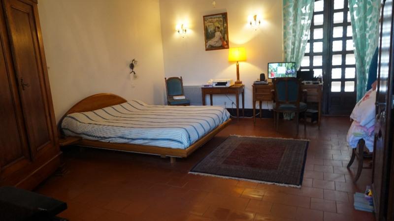 Vente de prestige maison / villa Anoye 480000€ - Photo 6