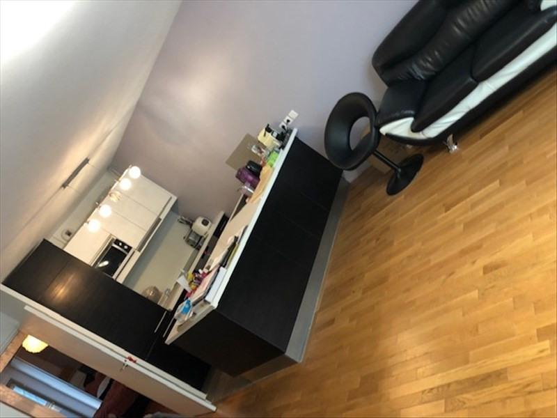 出售 公寓 Ivry sur seine 378000€ - 照片 6