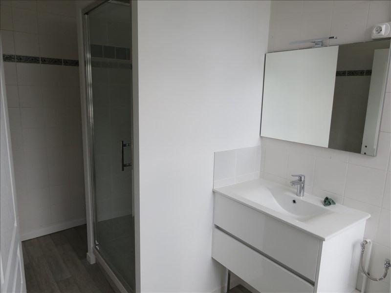 Rental apartment Dunkerque 545€ CC - Picture 3