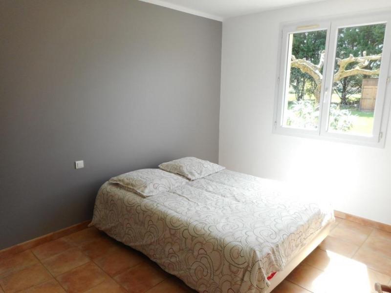 Location maison / villa Bergerac 830€ CC - Photo 5