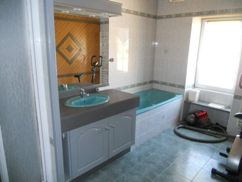 Vente maison / villa Niort 169600€ - Photo 9