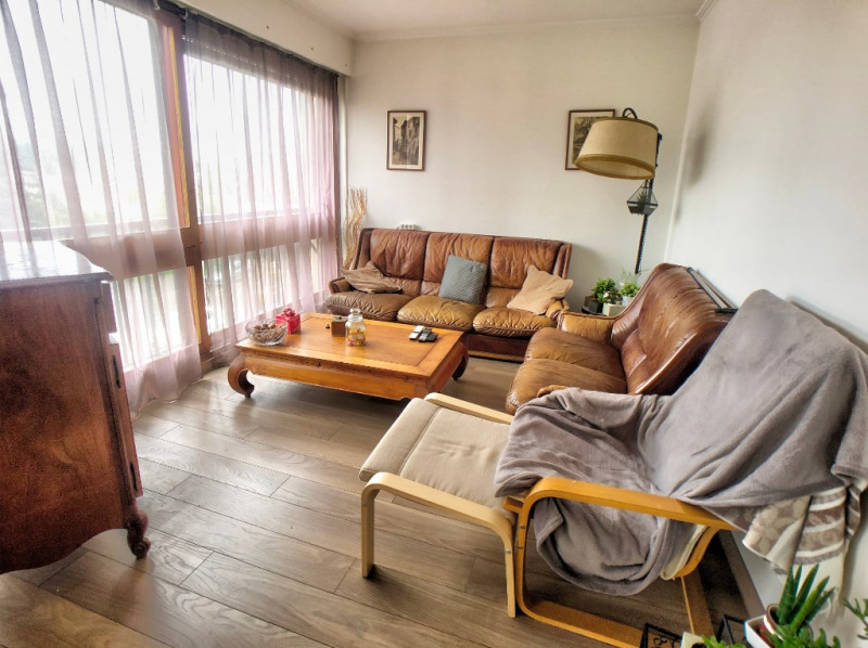 Vente appartement Ris orangis 200 000€ - Photo 3