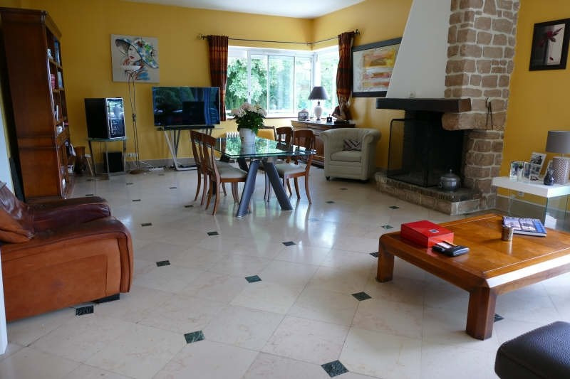 Deluxe sale house / villa Verrieres le buisson 1290000€ - Picture 3
