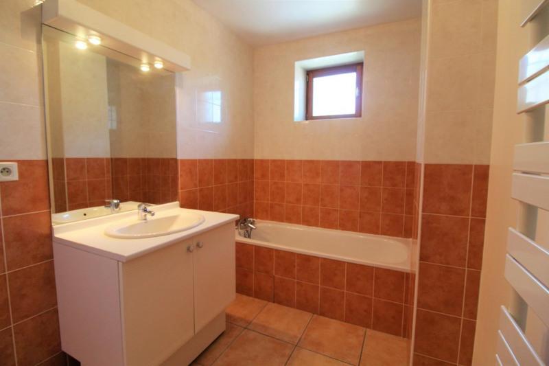 Locação apartamento Chirens 545€ CC - Fotografia 7