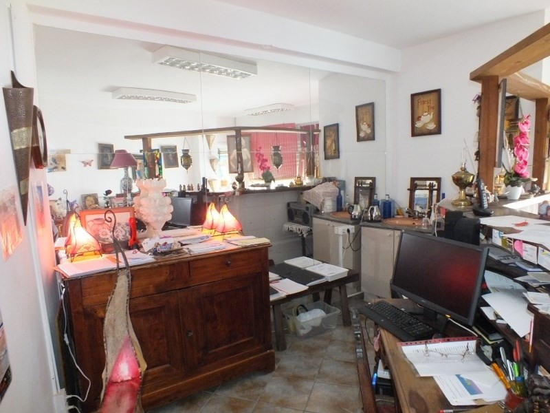 Vente fonds de commerce boutique San maurici ampuriabrava 150 000€ - Photo 4