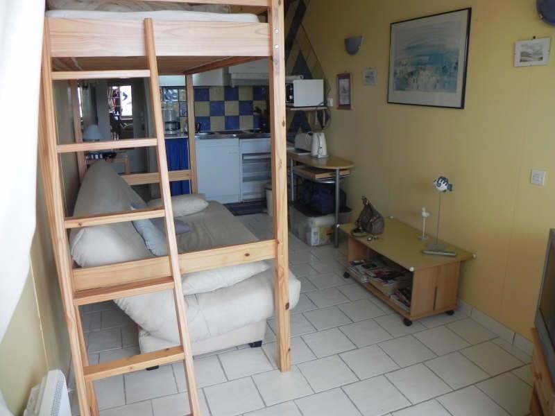 Sale apartment Perros guirec 96784€ - Picture 4