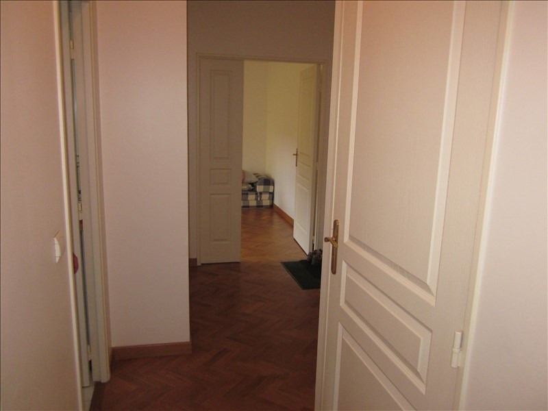 Deluxe sale apartment Villennes sur seine 245 000€ - Picture 6