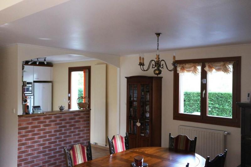 Vente maison / villa Fillinges 495000€ - Photo 2