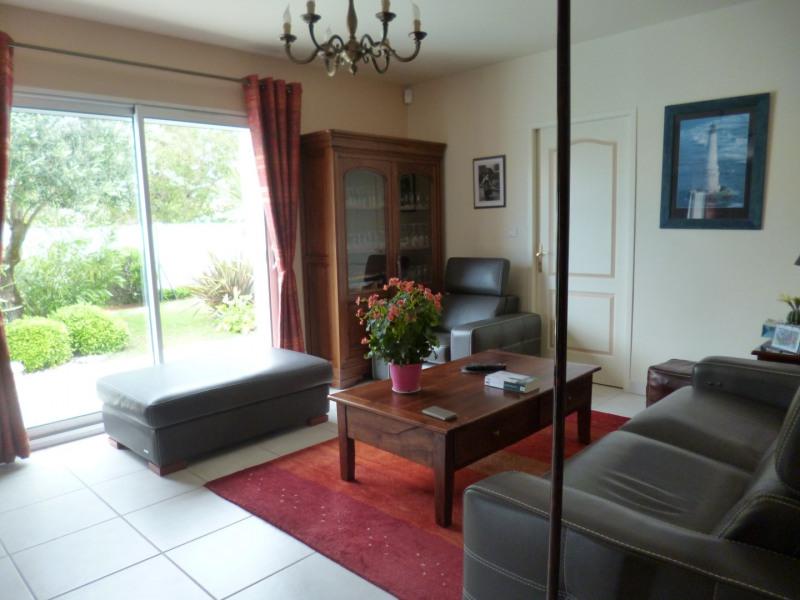 Location vacances maison / villa Vaux-sur-mer 1742€ - Photo 6