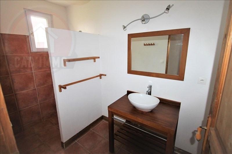 Sale house / villa Gageac et rouillac 212000€ - Picture 4