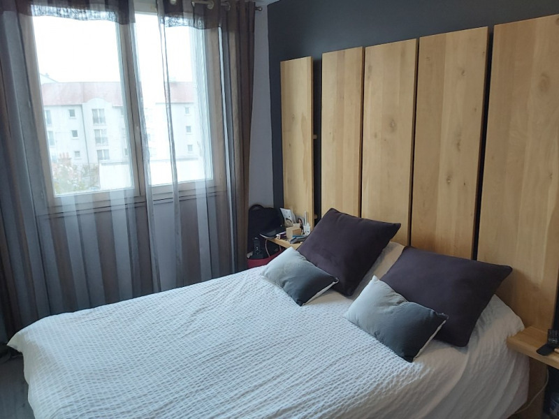 Vente appartement Bretigny sur orge 205000€ - Photo 4