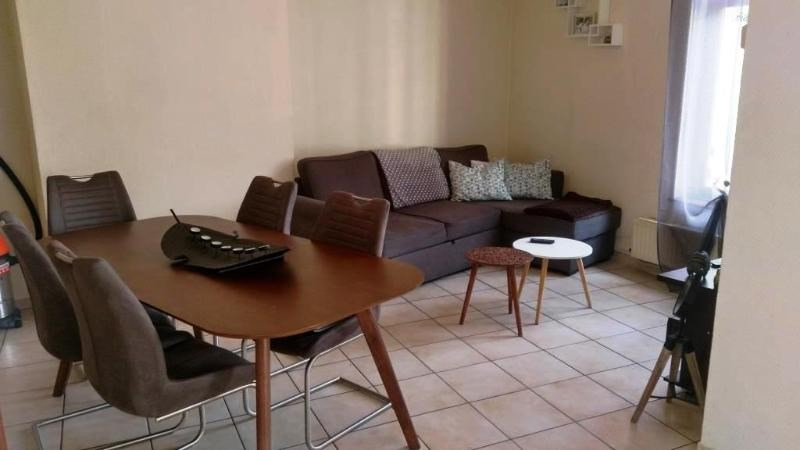 Investment property building Saint omer 398 240€ - Picture 2