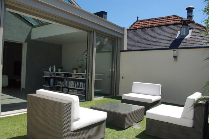 Vente maison / villa Quimper 340500€ - Photo 3