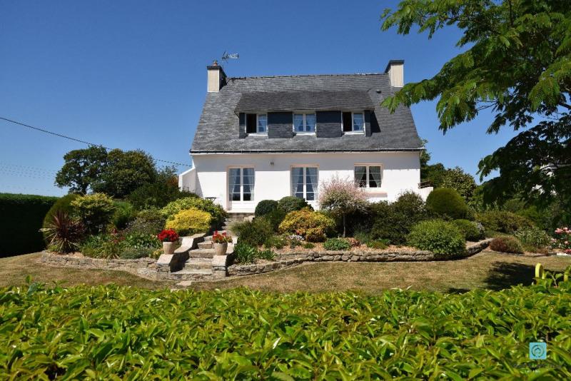 Maison Moelan Sur Mer 6 pièce (s) 117 m²