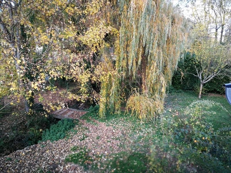 Vente maison / villa Pierre levee 219 000€ - Photo 3