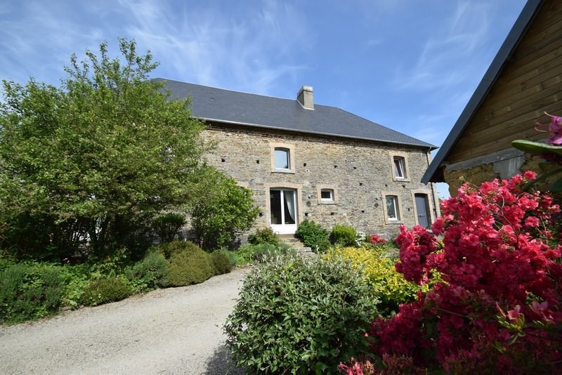 Vendita casa St lo 475000€ - Fotografia 17
