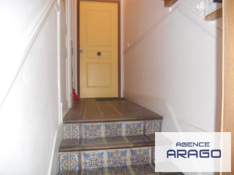 Sale apartment Les sables d'olonne 75000€ - Picture 5