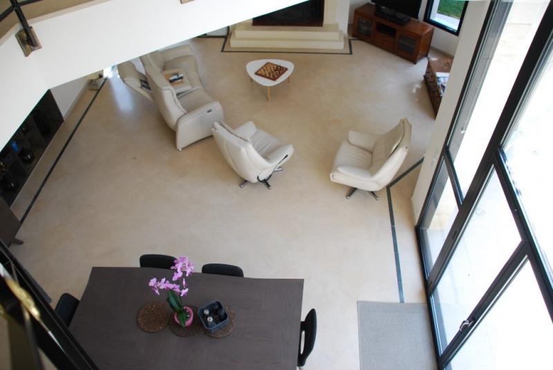 Deluxe sale house / villa Maisons laffitte 2200000€ - Picture 4