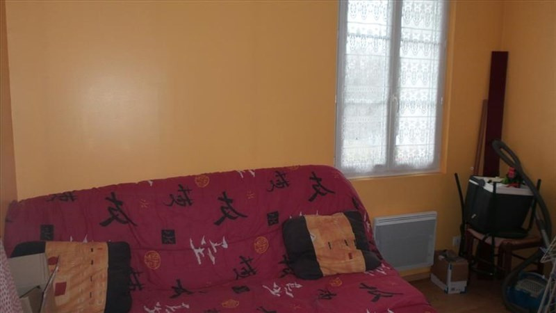 Vente appartement Charly 90 000€ - Photo 3