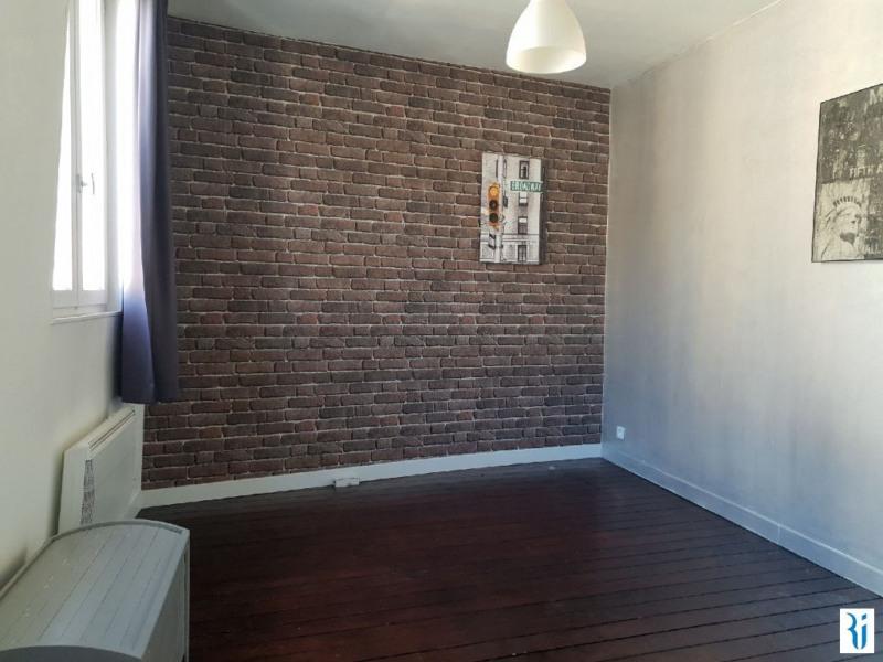 Venta  apartamento Rouen 279000€ - Fotografía 6