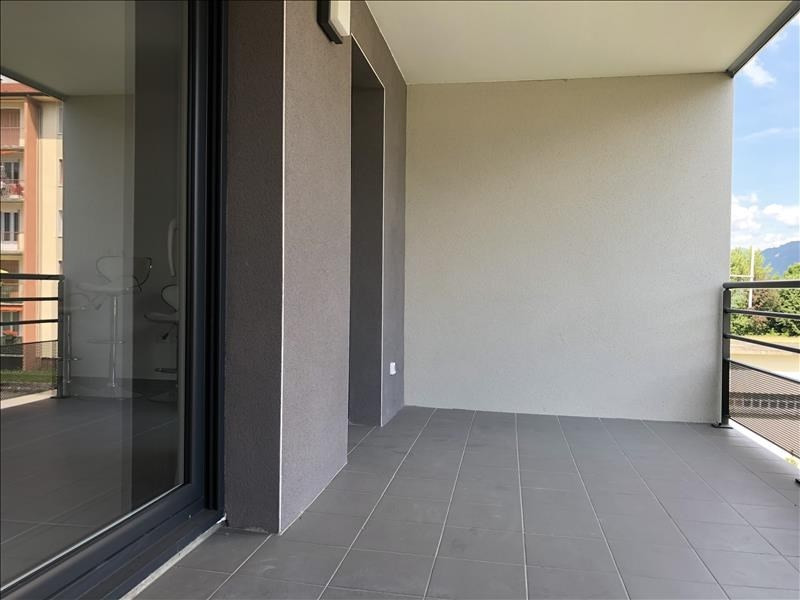 Vente appartement La roche sur foron 173 500€ - Photo 4