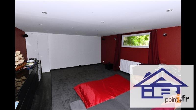 Sale house / villa Etang la ville 798000€ - Picture 5