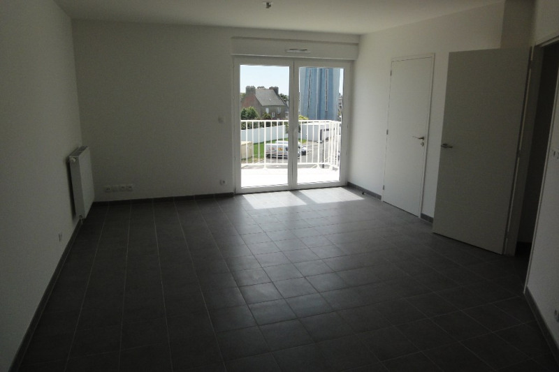 Location appartement Brest 453€ CC - Photo 3
