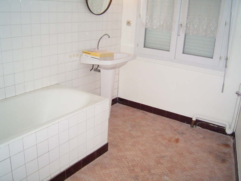 Sale apartment Ancenis 90 000€ - Picture 7