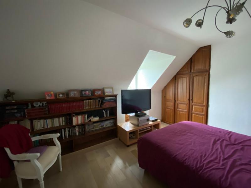 Venta  casa Savonnieres 345000€ - Fotografía 6