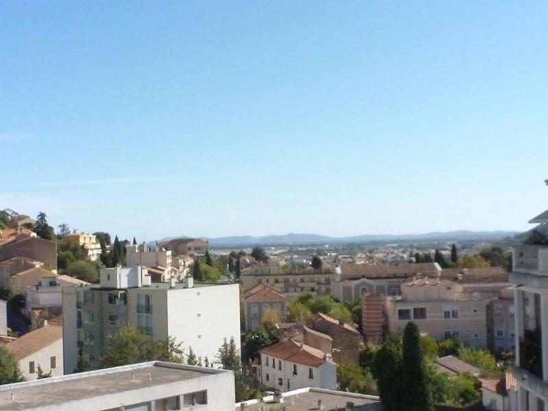 Vente de prestige appartement Hyeres 676000€ - Photo 15