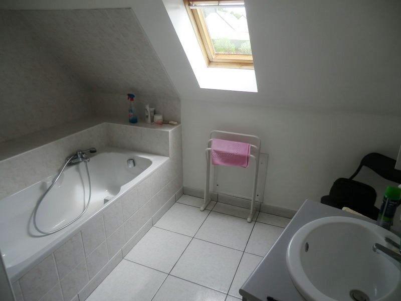 Sale house / villa Coutances 244500€ - Picture 10