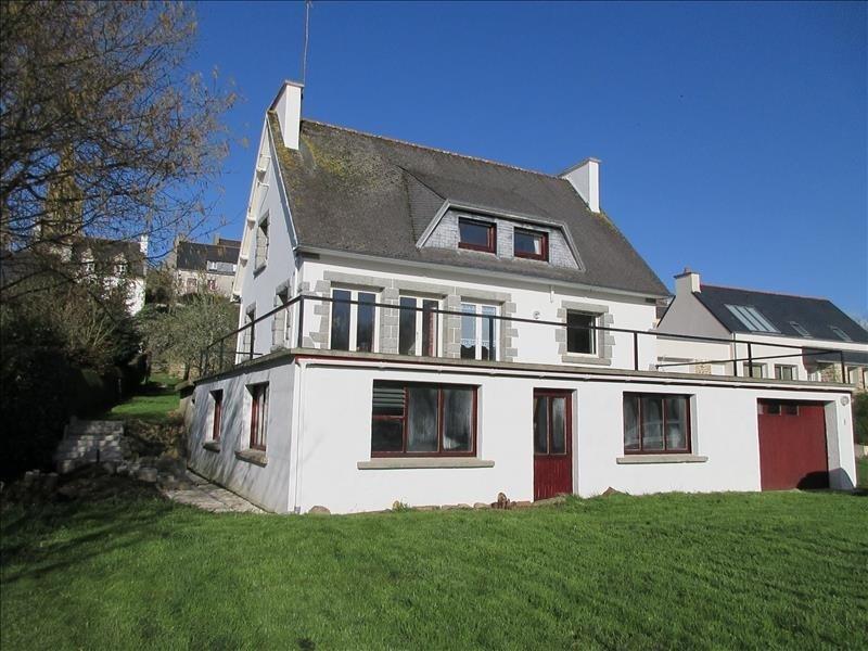 Sale house / villa Pont croix 270920€ - Picture 1