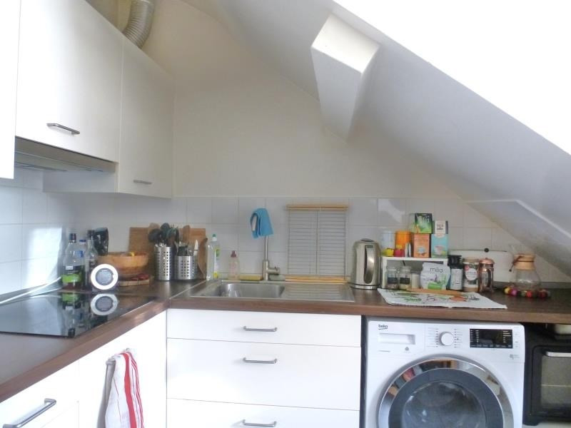 Revenda apartamento Le perreux sur marne 155000€ - Fotografia 4