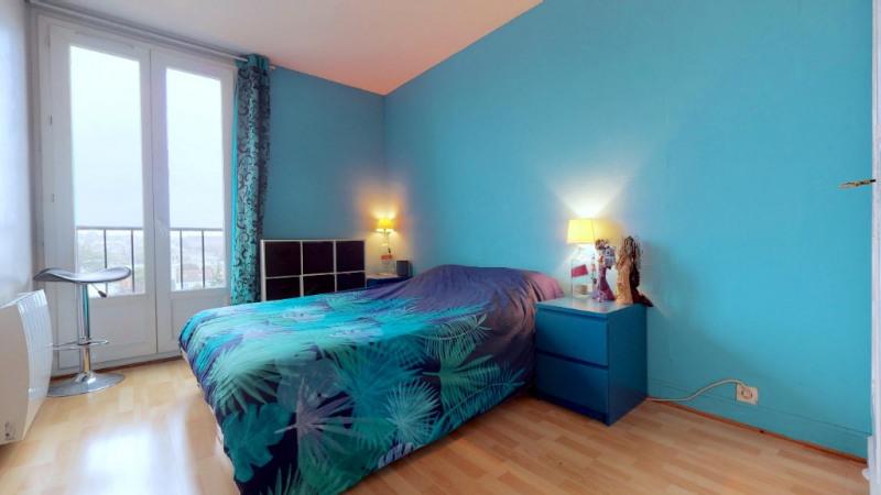 Vente appartement Fontenay aux roses 279000€ - Photo 8