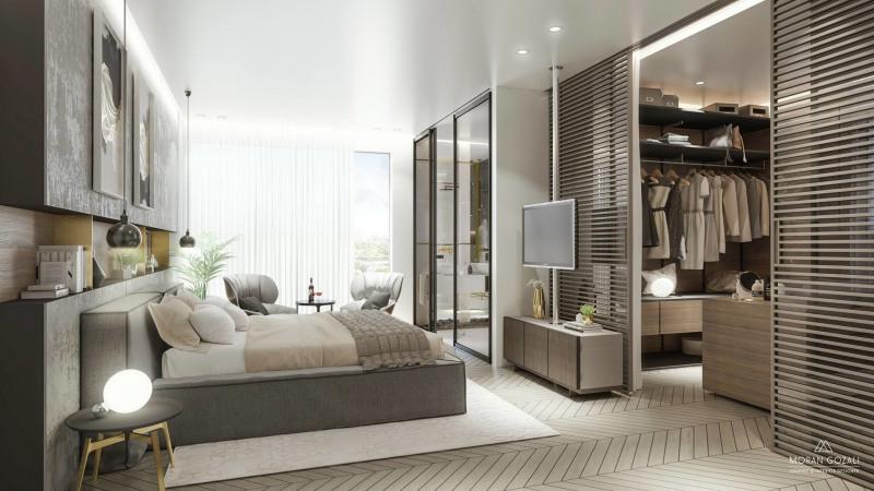 Deluxe sale apartment Lyon 5ème 1496000€ - Picture 9
