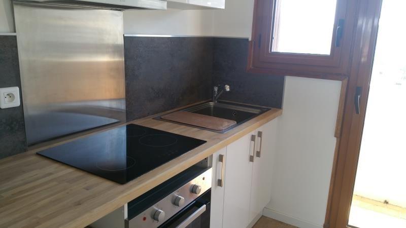 Sale apartment Toulon 249000€ - Picture 2