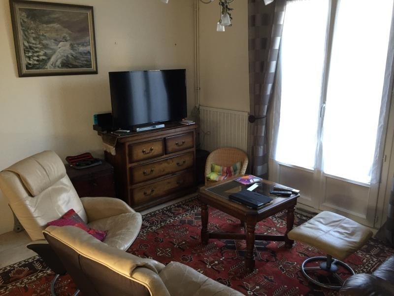 Vente maison / villa Saint herblain 297540€ - Photo 4