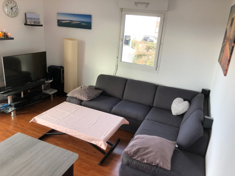 Vente appartement Gujan mestras 170 000€ - Photo 4