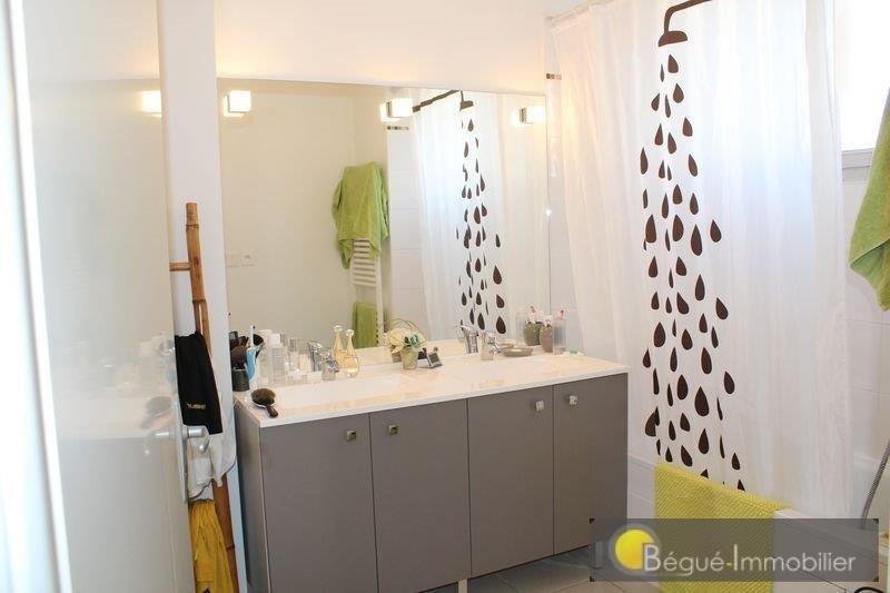 Vente maison / villa Brax 275000€ - Photo 5