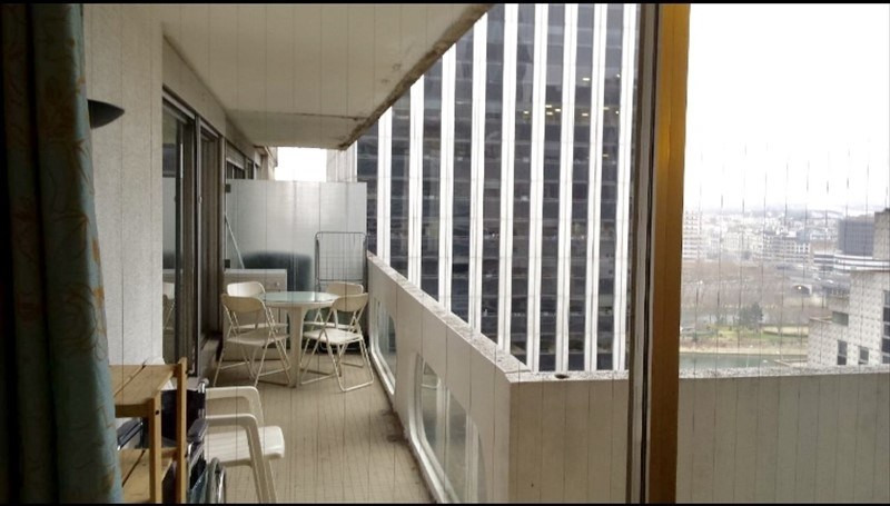 Vente appartement Courbevoie 498 000€ - Photo 7